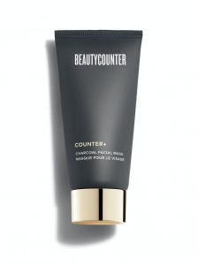 Beautycounter is safe and effective. Clean beauty.