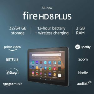 Fire Tablet Amazon, Prime Days