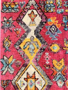 walmart rugs