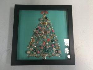 Christmas Home Décor Inspiration